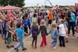Drachenfest 2016 (84/411)