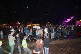Drachenfest 2016 (91/411)