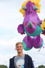 Drachenfest 2016 (104/411)