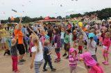 Drachenfest 2016 (106/411)