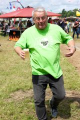 Drachenfest 2016 (117/411)