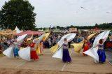 Drachenfest 2016 (147/411)