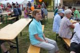 Drachenfest 2016 (148/411)