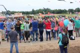 Drachenfest 2016 (166/411)