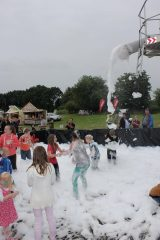 Drachenfest 2016 (169/411)