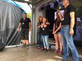 Drachenfest 2016 (180/411)