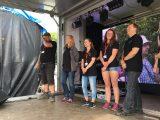 Drachenfest 2016 (183/411)