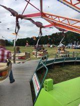 Drachenfest 2016 (184/411)