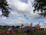 Drachenfest 2016 (186/411)