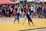 Drachenfest 2016 (194/411)