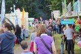 Drachenfest 2016 (217/411)
