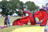 Drachenfest 2016 (221/411)