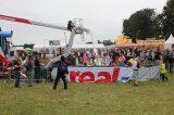 Drachenfest 2016 (226/411)