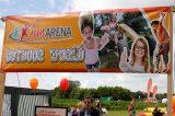 Drachenfest 2016 (244/411)