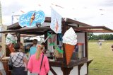 Drachenfest 2016 (248/411)