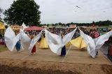 Drachenfest 2016 (252/411)