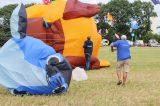 Drachenfest 2016 (254/411)