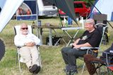Drachenfest 2016 (267/411)