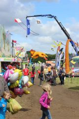 Drachenfest 2016 (268/411)