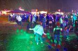 Drachenfest 2016 (270/411)