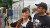 Drachenfest 2016 (271/411)
