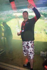 Drachenfest 2016 (274/411)