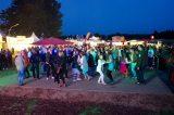 Drachenfest 2016 (290/411)