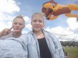 Drachenfest 2016 (292/411)
