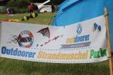Drachenfest 2016 (299/411)