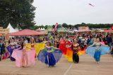 Drachenfest 2016 (306/411)