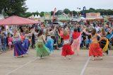 Drachenfest 2016 (310/411)