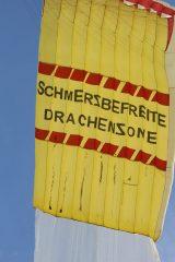 Drachenfest 2016 (311/411)