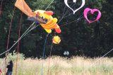 Drachenfest 2016 (319/411)