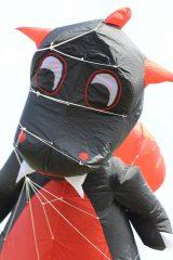 Drachenfest 2016 (328/411)