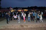 Drachenfest 2016 (330/411)