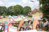 Drachenfest 2016 (350/411)