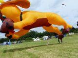 Drachenfest 2016 (359/411)