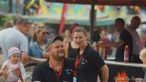 Drachenfest 2016 (363/411)