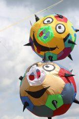 Drachenfest 2016 (366/411)