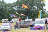 Drachenfest 2016 (386/411)