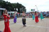 Drachenfest 2016 (398/411)