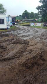 Drachenfest 2017 (14/140)