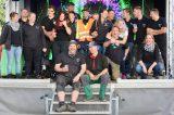 Drachenfest 2017 (39/140)
