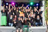 Drachenfest 2017 (40/140)
