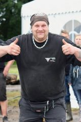 Drachenfest 2017 (41/140)