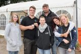 Drachenfest 2017 (42/140)