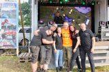 Drachenfest 2017 (45/140)