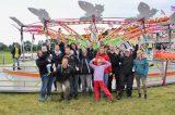 Drachenfest 2017 (46/140)