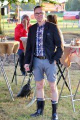 Drachenfest 2017 (47/140)
