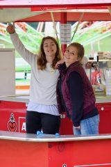 Drachenfest 2017 (48/140)